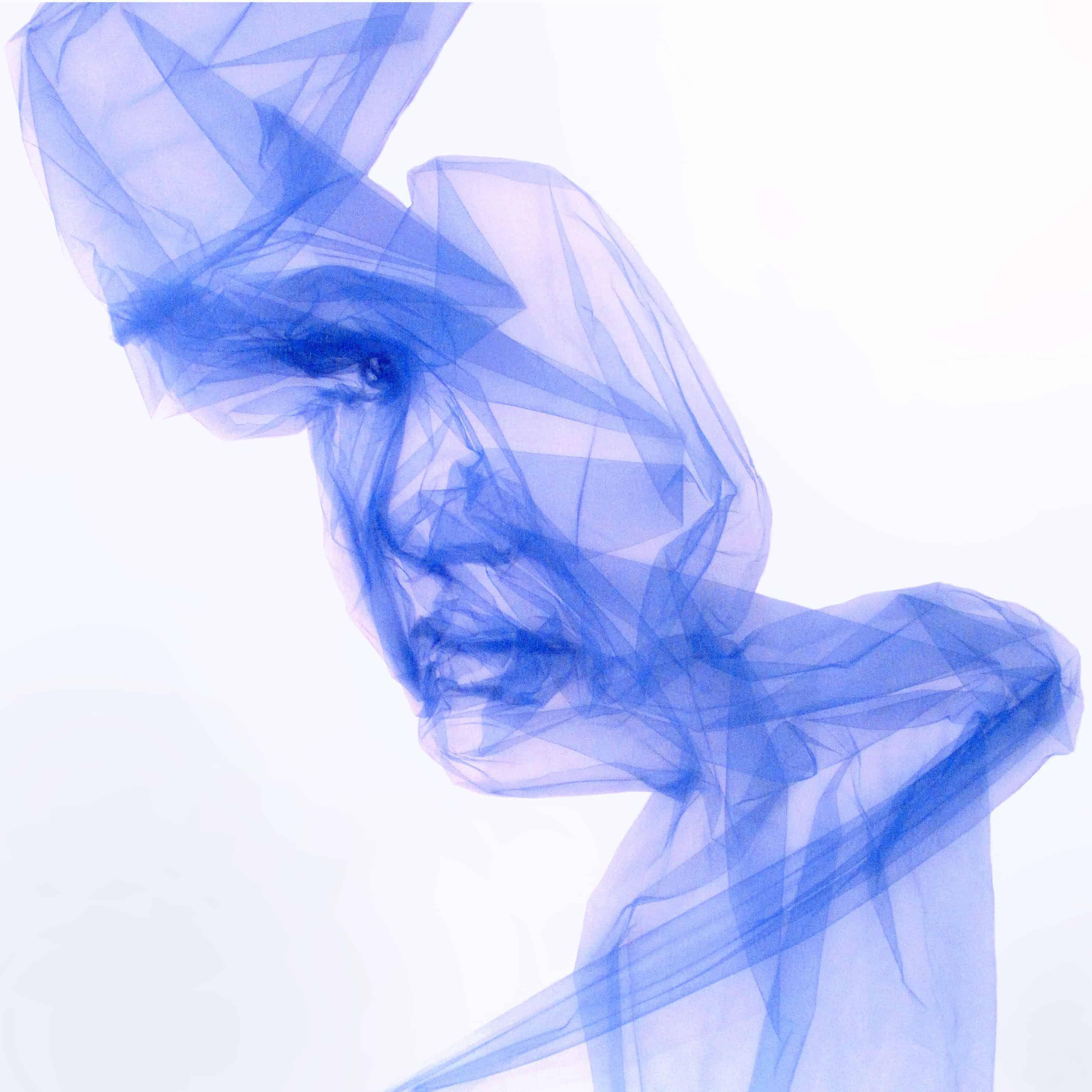 Benjamin Shine - Flow image gallery