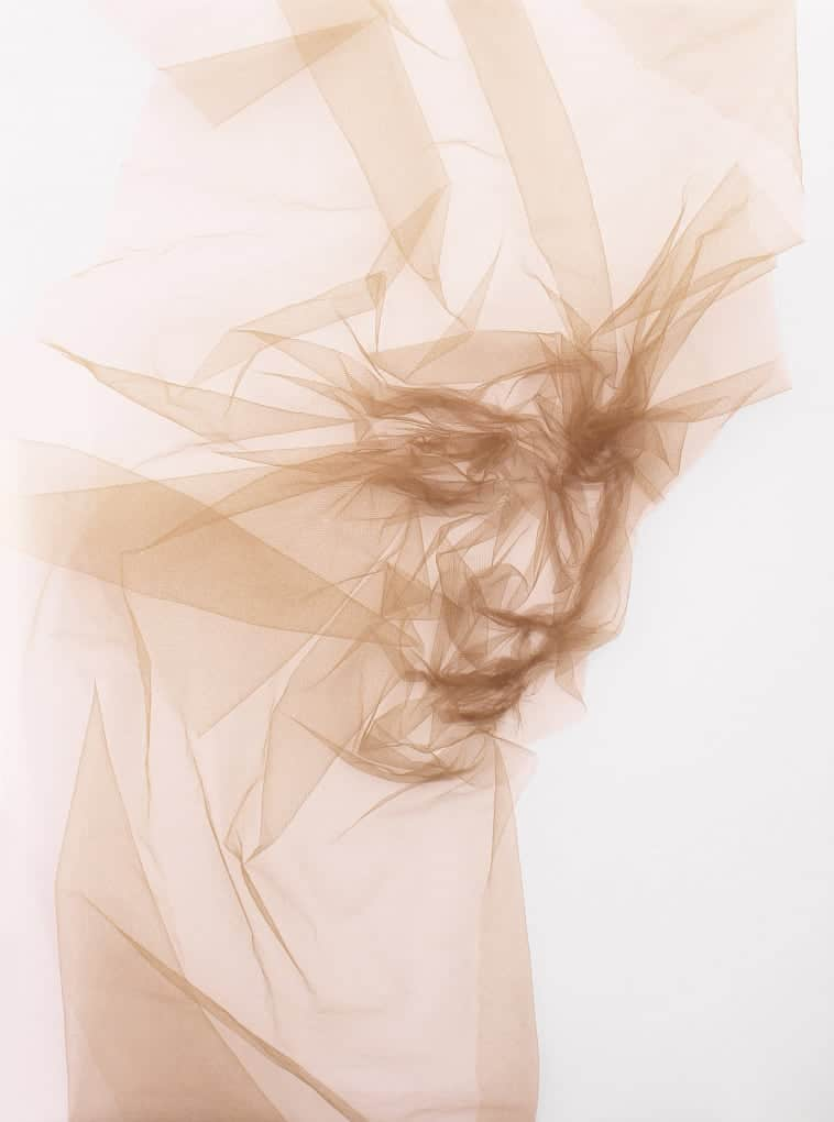 Benjamin Shine - Flow Series Gallery